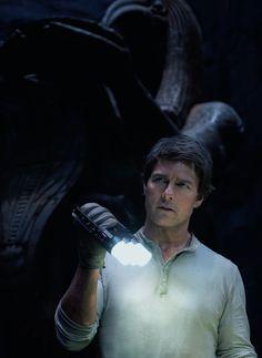 Box Office : 6月9日~11日の全米映画ボックスオフィスBEST10の第2位 - CIA Movie News