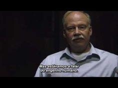 Collapse (legendado em português) - YouTube