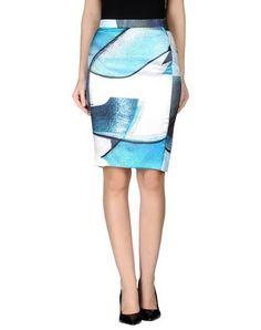Masha Ma skirt