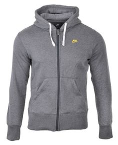 A cool hoodie such as this one is a good gift for a 15 year old boy. He can wear it for sports, to go to school and other daily activity.