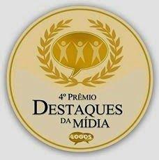"""RN POLITICA EM DIA: SECRETÁRIOS MUNICIPAIS INDICADOS AO 4º PRÊMIO """"DES..."""