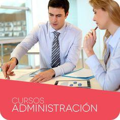 Cursos de Administración en Essat Valencia. Escuela Superior de Auxiliares y Técnicos. www.essatformacion.com
