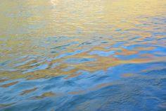 Google Image Result for http://4.bp.blogspot.com/_M6qMu_jcS9U/TFkqRpra3mI/AAAAAAAASkw/naWmKlBOjL4/s1600/ord-river-20010514-orange-blue.jpg