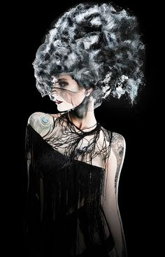 Meet the 2014 NAHA Finalist: Jake Thompson | Avant Garde