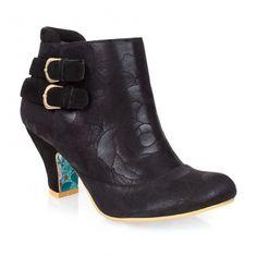 0309a953d8db4f 70 best Shoes images on Pinterest