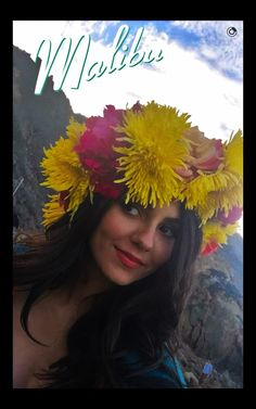 Victoria Justice - @projectmermaids!