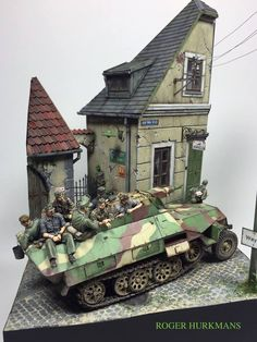 https://www.facebook.com/MasterMiniatures/photos/a.448505158562224.1073741828.448162361929837/961834287229306/?type=3