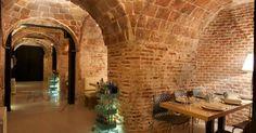 Un nuevo Restaurante oculto en el Barrio de las Letras Free Time, Places To Go, Beautiful Places, Spain, Europe, Nice, Home Decor, San Bernardo, Cata
