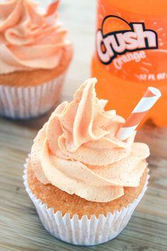 Orange Creamsicle  Mein Blog: Alles rund um Genuss & Geschmack  Kochen Backen Braten Vorspeisen Mains & Desserts!
