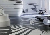 Form in Motion - Design - Zaha Hadid Architects