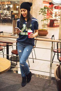 nfl shop womens jerseys