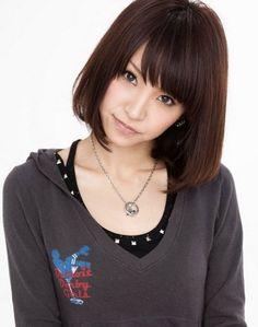 Lisa Jpop | Je vous présente Lisa Oribe ! C'est une chanteuse-auteur-compositrice ...