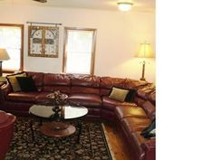 The property 215 W Washington St, Milford, MI 48381 is currently not for sale on Zillow. View details, sales history and Zestimate data for this property on Zillow. Michigan, Home And Family, Washington, Couch, Bed, Furniture, Home Decor, Settee, Decoration Home