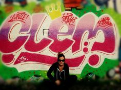 Clem by Ansher