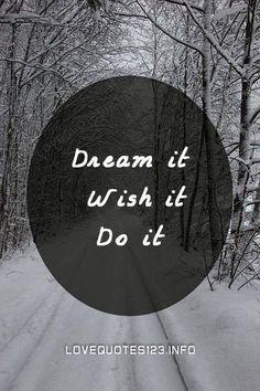 er is altijd een mogelijkheid, jij maakt het mogelijk!