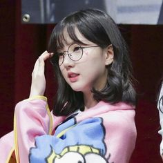 eunha gfriend South Korean Girls, Korean Girl Groups, Role Player, Jung Eun Bi, Red Velvet Seulgi, G Friend, Cute Icons, Daughter Of God, Iconic Women