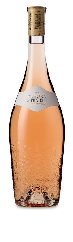 This Aldi rosé wine has been named one of the best in the worldprimamagazine