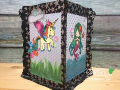 handcraft hobby: Craftin Desert Divas April Product Release Blog Hop - Day 1