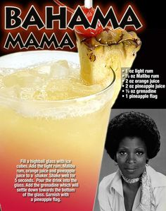 Millions of People Enjoy Pocket Cocktails. Check out our World Famous Drink Posters. Candy Drinks, Liquor Drinks, Cocktail Drinks, Alcoholic Cocktails, Cocktail Recipes, Beverages, Holiday Drinks, Summer Drinks, Alcohol Drink Recipes