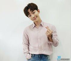 Lee Junho, Korean Babies, Secret Love, Kdrama, 2pm Kpop, Shirt Dress, Mens Tops, Shirts, Women