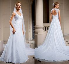 I found some amazing stuff, open it to learn more! Don't wait:https://m.dhgate.com/product/new-arrival-2015-center-novias-a-line-lace/132131821.html