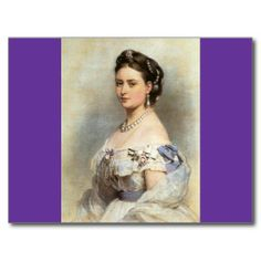 >>>Coupon Code          	Victoria, The Princess Royal Post Card           	Victoria, The Princess Royal Post Card online after you search a lot for where to buyDiscount Deals          	Victoria, The Princess Royal Post Card today easy to Shops & Purchase Online - transferred directly secure an...Cleck See More >>> http://www.zazzle.com/victoria_the_princess_royal_post_card-239676951390450518?rf=238627982471231924&zbar=1&tc=terrest