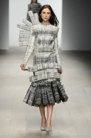 Celebrate design in the fashion way #fashiondesign #projectdesign #celebratedesign