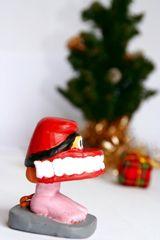 La Queta caganera - Nadal 2006