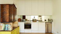 Westbourne Terrace - Gluckman Smith - Westbourne Terrace