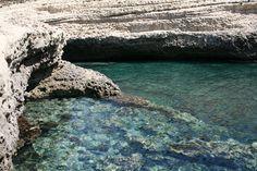 Su riu,Sardinia