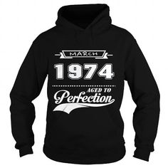 Not Sold in Store T Shirts, Hoodie. Shopping Online Now ==►…