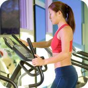 The Best Fat-Burning Advice-Great article!  Now, get out there and be ACTIVE!