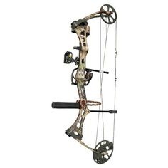 Gander Mountain®  Bear Archery Encounter Bow RTH Package - Archery  Bows  Crossbows  Compound Bows : for me.... yes ... yes please!!