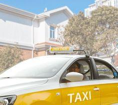 """Übernahme: Didi Chuxing kauft Uber China - https://apfeleimer.de/2016/08/uebernahme-didi-chuxing-kauft-uber-china - Es gibt Neues aus dem """"Taxi-Alternativen-Markt"""" in China. Bloomberg berichtet, dass Didi Chuxing sich das Uber-Geschäft in China gekauft hat. Didi soll dann eine Milliarde USD in Uber investieren. Das entspricht der Summe, die erst vor ein paar Wochen von Apple in Didi investiert wurde. Die Koop..."""