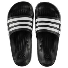 dec952944606 Be sure to check out our wide selection of adidas sandals and flip flops