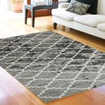 jono porthos area rug at costco - Costco Area Rugs