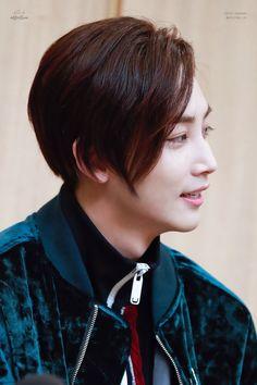 161208 Jeonghan Seventeen, Crop Photo, Role Models, Kpop, People, Image, Twitter, Templates, People Illustration