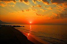 Kardamena, Kos Island, Greece