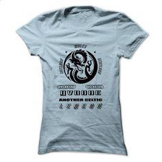 Legend YVONNE ... 999 Cool Name Shirt ! - hoodie outfit #tee aufbewahrung #tshirt rug