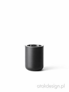 Uniwersalny pojemnik łazienkowy - menu