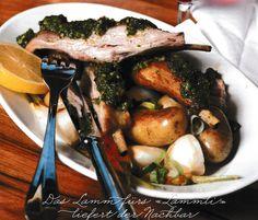 Startseite Restaurant, Chicken, Meat, Food, Landing Pages, Diner Restaurant, Essen, Restaurants, Yemek