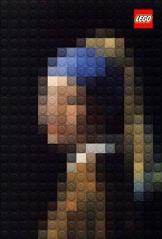 lego-art-marco-sodano-3