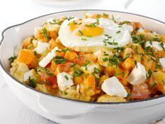 Bataattia voi käyttää ruoanvalmistuksessa perunan tavoin. Keitä vedessä, kypsennä uunissa tai grillaa viipaleina. Tarjoa sitä myös soseutettuna perunasoseen tapaan, laatikoissa ja sosekeitoissa.