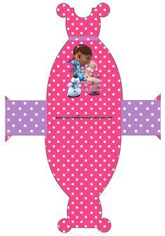 http://fazendoanossafesta.com.br/2012/10/doutora-brinquedos-doc-mcstuffins-kit-completo-com-molduras-para-convites-rotulos-para-guloseimas-lembrancinhas-e-imagens.html/