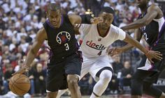 Chris Paul's injury guts Clippers' postseason hopes = Stephen Curry has become a dark cloud that repeatedly rains down upon the Los Angeles Clippers.  In eight regular-season games dating back to last year, the league's reigning MVP has torched the Clips for 31.2 points and.....