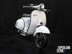 Superlow Series Grigio Ametista 710 #vespatuning #vespacustom #vespaumbau #vespawerkstatt #customscooter #vespashop #scootertuning #vespa #custombike #vespaengine #vesparestauration Vespa Custom, Scooter Tuning, Motorcycle, Bike, Vehicles, Cars, Amethyst, Ships, Bicycle Kick