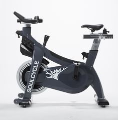 d82d8f629 What SoulCycle s new bikes are like