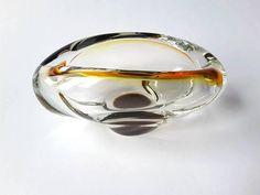 Check out this item in my Etsy shop https://www.etsy.com/listing/565329405/czech-josef-hospodka-chribska-glass