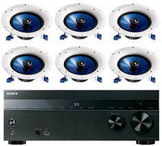 Sony 5.2-Channel 725-Watt 4K A/V Home Theater Receiver + ... https://www.amazon.com/dp/B01MTCV7J9/ref=cm_sw_r_pi_dp_x_aj84yb64Q8YFJ