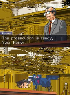 The Defense isnt quite ready your honor Phoenix Wright Ace Attorney Know Your Meme Ace Attorney, Win For Life, Instant Win Sweepstakes, Professor Layton, Phoenix Wright, A Hat In Time, Best Mysteries, Fandom Memes, Know Your Meme